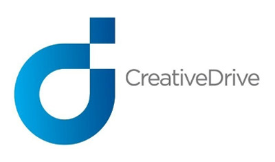 ColeAV Clients Creative Drive