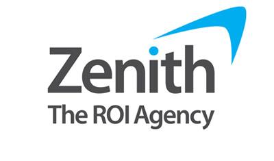 ColeAV Clients Zenith