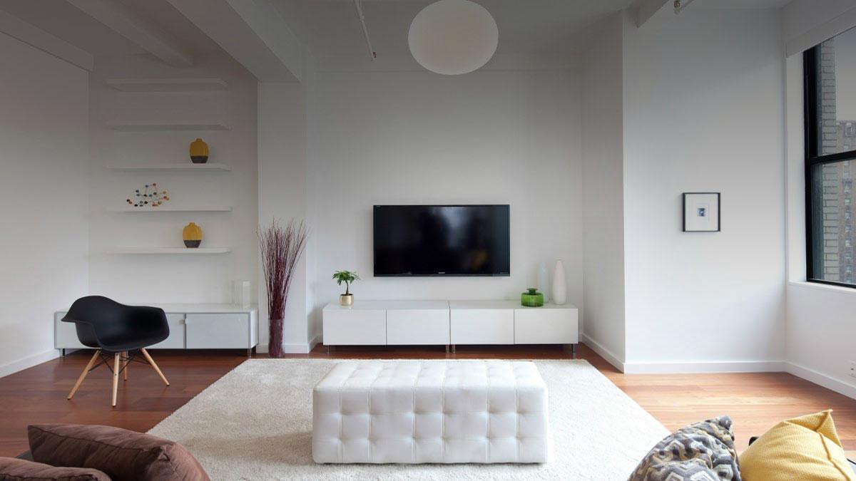 ColeAV Residential