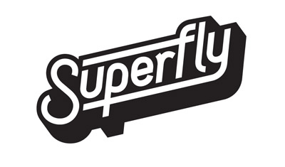 ColeAV Clients Superfly
