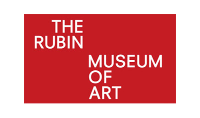 ColeAV Clients The Rubin Museum of Art