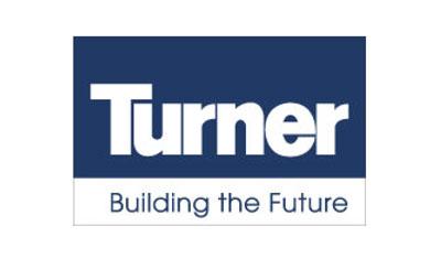 ColeAV Clients Turner