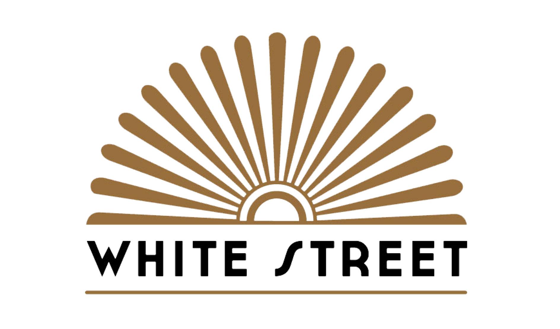 ColeAV Clients White Street